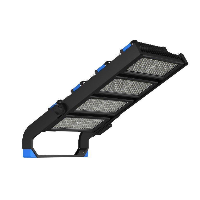 Stadium Series LED Flood Lights