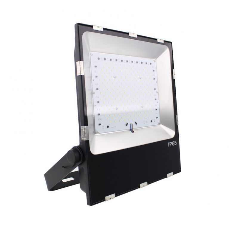 PRO Series Flood Lights
